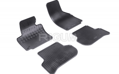 SEAT Altea XL 06-